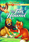 fox_and_the_hound