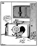 far side cat fud