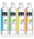 metro mint water