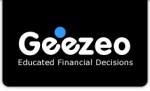geezeo logo