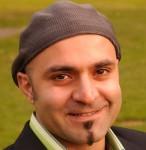 Dr. Alex Benzer