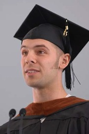 slc commencement speech 2008