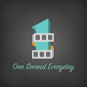 One Second Everyday