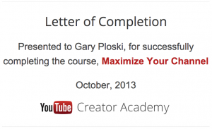 youtube_certificate