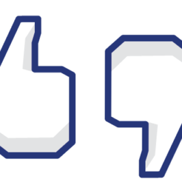 Is Facebook Good for the World?