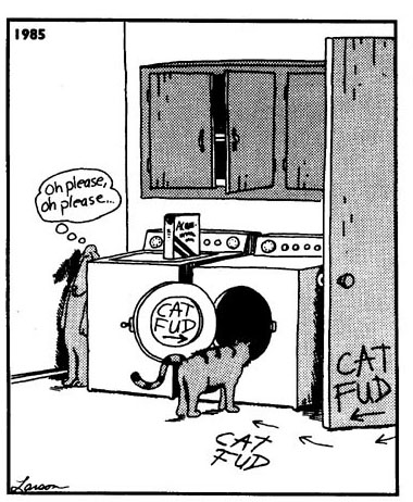 http://garyploski.com/wp-content/uploads/far-side-cat-fud.jpg