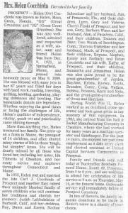 helen-cocchiola-obituary
