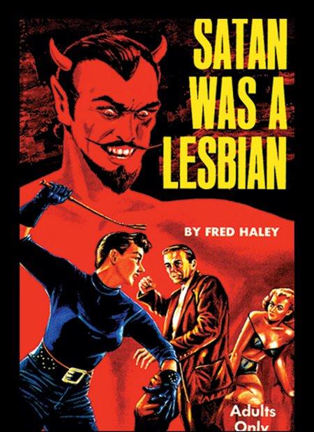 satan-was-a-lesbian-.jpg